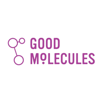 Good Molecules MaatBeauty Mexico