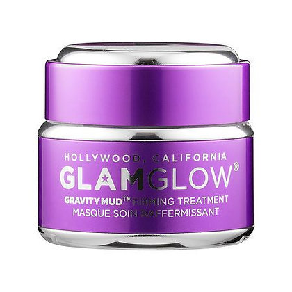 Glamglow GRAVITYMUD Firming Treatment