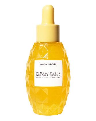 Glow Recipe Pineapple Bright Serum