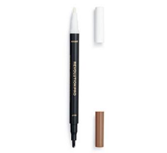 Revolution Pro 24 HR Lash Day & Night Brow Pen