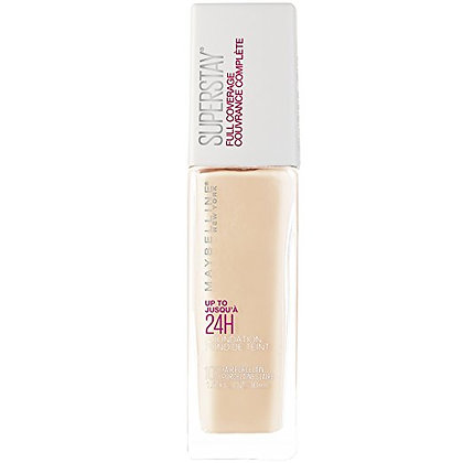Base SuperStay Full Coverage Maybelline