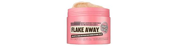 Flake Away Body Polish Soap&Glory