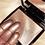 Thumbnail: Anastasia Beverly Hills Amrezy Highlighter