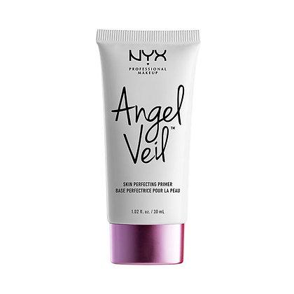Angel Veil Skin Perfecting Primer NYX