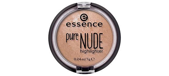 Iluminador Essence Pure Nude