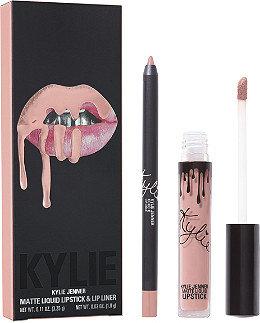 Kylie Cosmetics Koko K Lip Kit