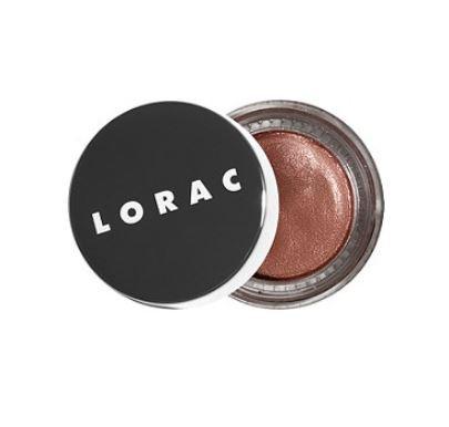 LORAC  LUX Diamond Crème Eyeshadow Tono Silk