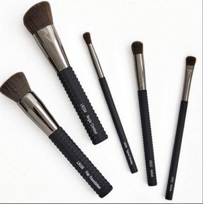 Laruce 5pc Brush Set