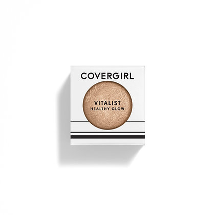 Vitalist Healthy Glow Highlighter Covergirl