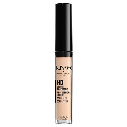 HD Photogenic Concealer Wand NYX