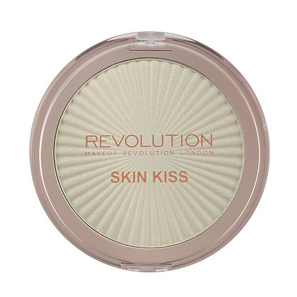Skin Kiss Iluminador Ice Kiss