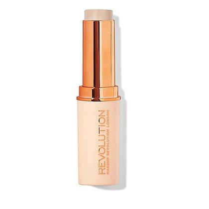 Makeup Revolution Fast Base Foundation Stick Light-Medium Tones