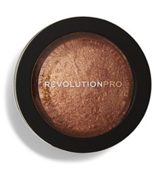 Revolution Pro Skin Finish Baked Highlighter Powder