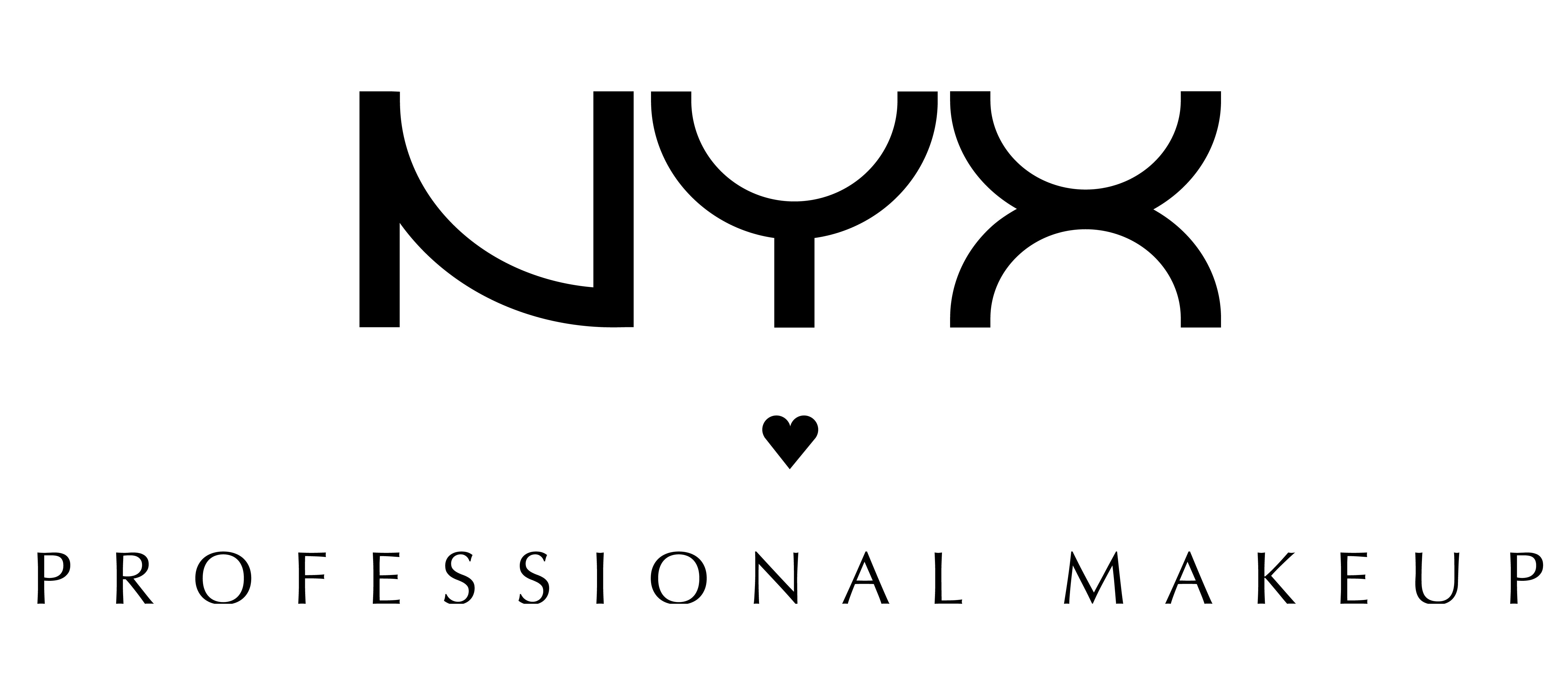 NYX_logo