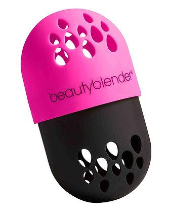 Beauty Blender Defender Protective Case