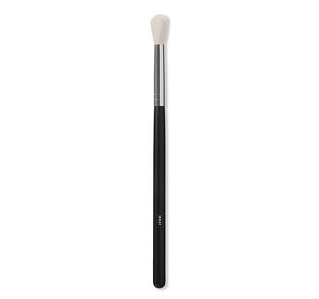 Morphe M441 Pro Firm Blending Crease Brush