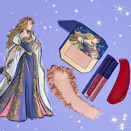 ColourPop Disney Designer Once Upon a Dream Bundle