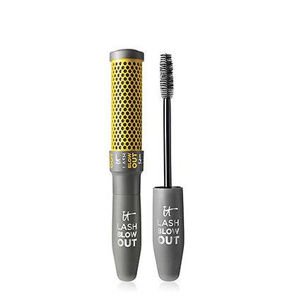 It Cosmetics Lash Blowout Volumizing Mascara