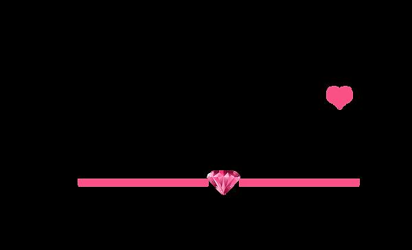 Biuxie Logo.png