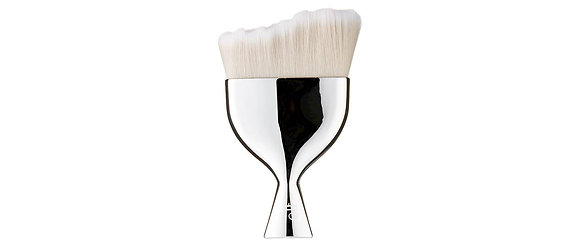 Multi Blender Massager Brush  e.l.f. Beautifully Precise