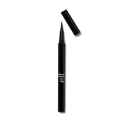 e.l.f. Intense H20 Proof Eyeliner Pen