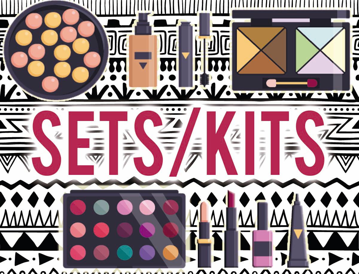 Set Kits