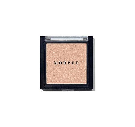Morphe Mini Highlighter in Spark