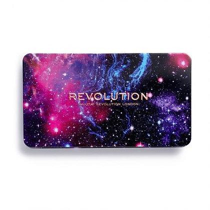 Make up Revolution Forever Flawless Constellation Eyeshadow Palette