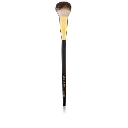 Milani Highlighter Blending Brush