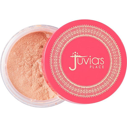 Juvia's Place The Heroine Loose Highlighter