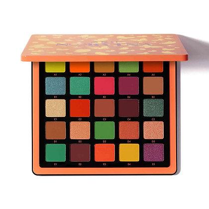 Anastasia Beverly Hills Norvina Pro Pigment Palette Vol.3