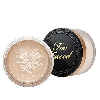 Too Faced Born This Way Ethereal Loose Setting Powder