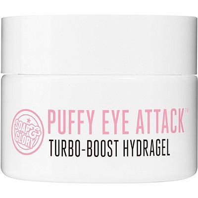 Puffy Eye Attack Eye Rescue Gel