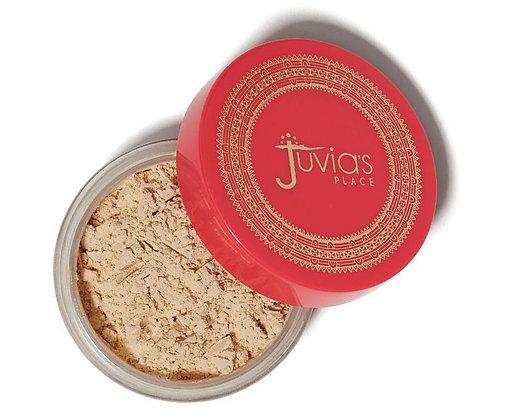 Juvia's Place I Am Magic Loose Setting Powder