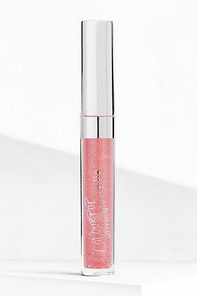 Colour Pop Ultra Glossy Lip