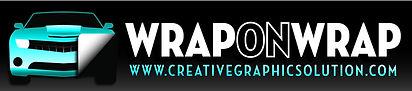 Vehicle Wrap Blog