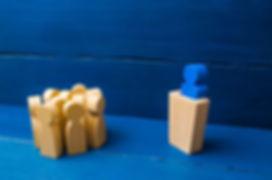 OneStream Authorized Training Provider -