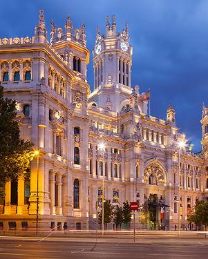 Splash Madrid 2019 (2).jpg