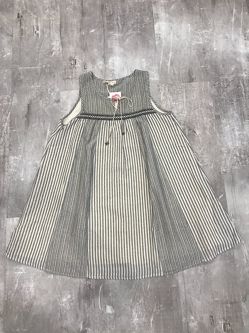 Jenna doll dress