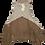 Thumbnail: Cowl Neck Tank