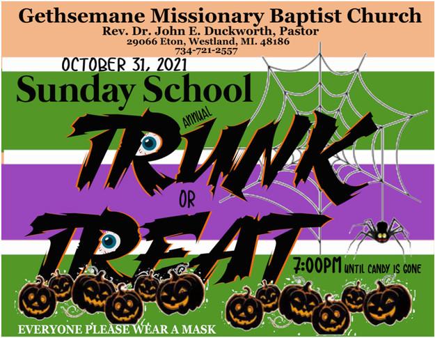 Sunday School Trunk or Treat Flyer (1).jpg