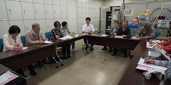 11_会員交流杉並セシオン.JPG