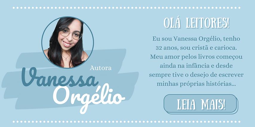 Cópia de Vanessa.png