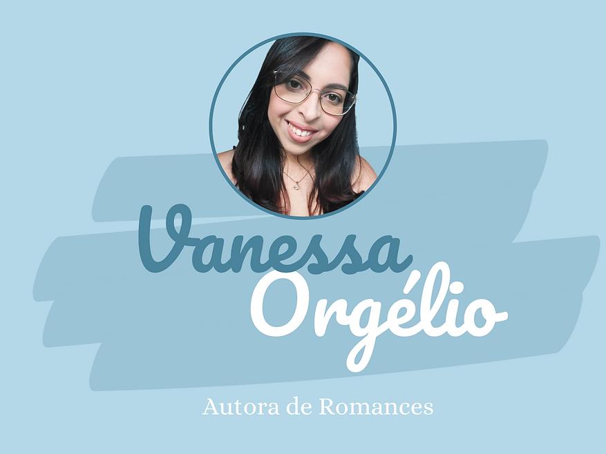 Vanessa (5).png