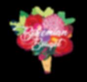 BOHEMIAN BOUQUET - Logo_Final-01.png