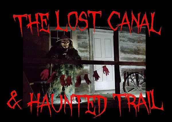 haunted trail logo2.jpg