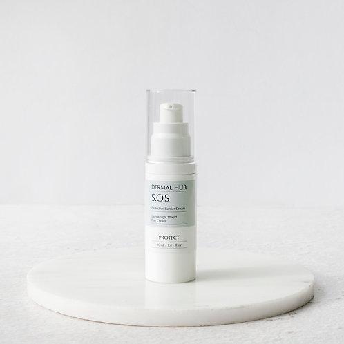 S.O.S Skin Barrier Day Cream 30ml