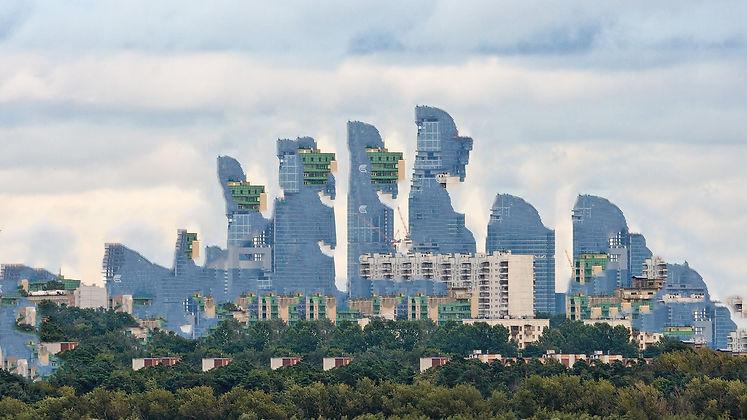 Moscow-002.jpg