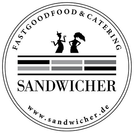 Logo_Sandwicher.jpg