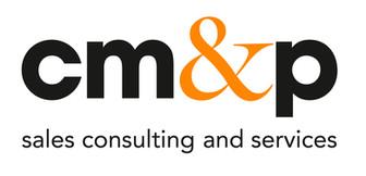 Logo_cmp_RGB.jpg